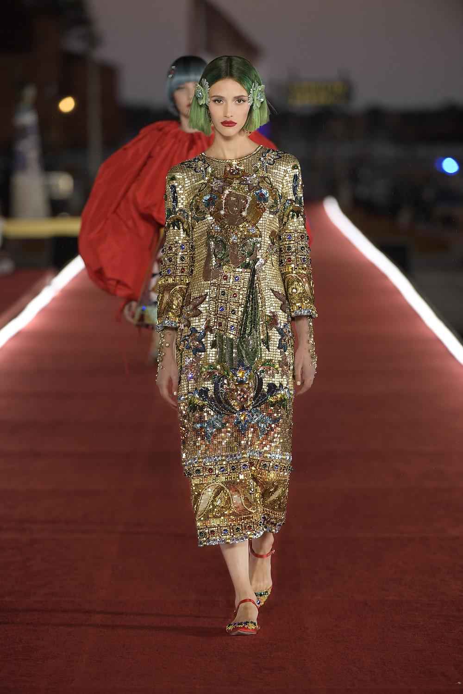 Dolce_Gabbana_Alta_Moda_2021_Fashionela (65)