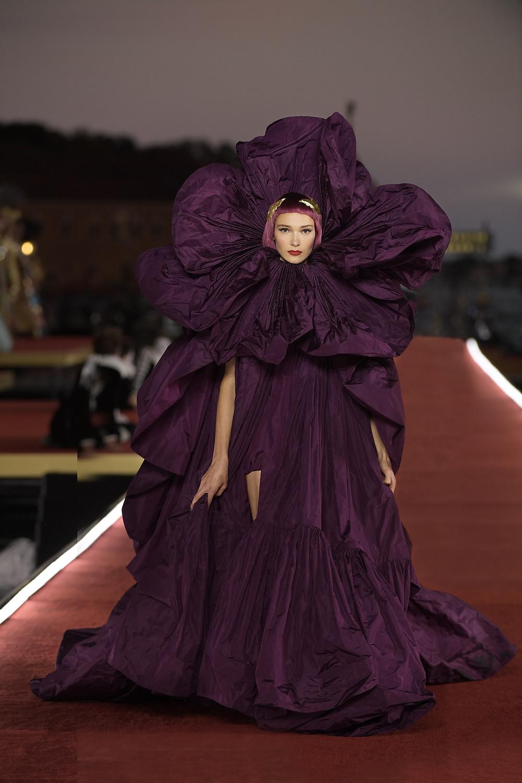 Dolce_Gabbana_Alta_Moda_2021_Fashionela (68)