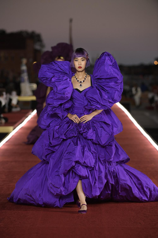 Dolce_Gabbana_Alta_Moda_2021_Fashionela (69)