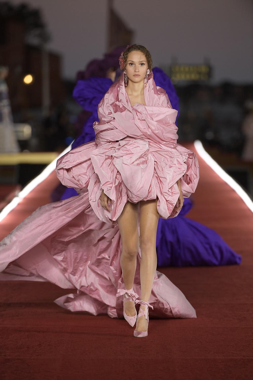 Dolce_Gabbana_Alta_Moda_2021_Fashionela (70)