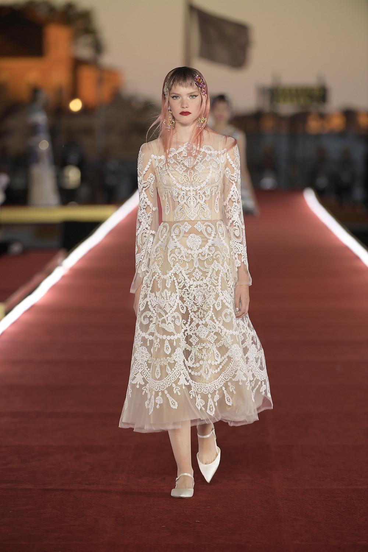 Dolce_Gabbana_Alta_Moda_2021_Fashionela (71)