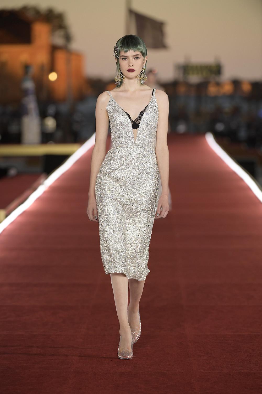 Dolce_Gabbana_Alta_Moda_2021_Fashionela (72)