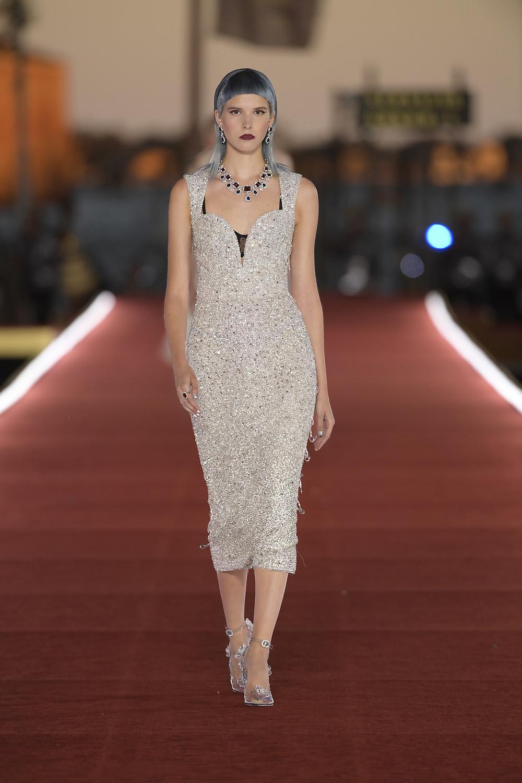 Dolce_Gabbana_Alta_Moda_2021_Fashionela (73)