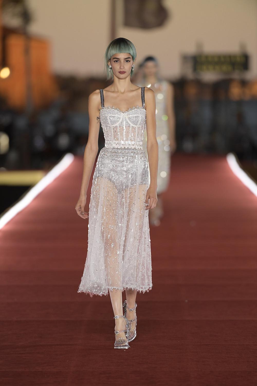 Dolce_Gabbana_Alta_Moda_2021_Fashionela (74)