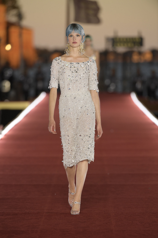 Dolce_Gabbana_Alta_Moda_2021_Fashionela (75)