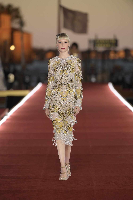 Dolce_Gabbana_Alta_Moda_2021_Fashionela (79)