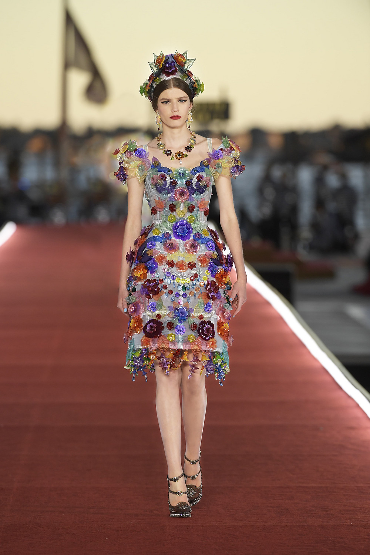 Dolce_Gabbana_Alta_Moda_2021_Fashionela (8)