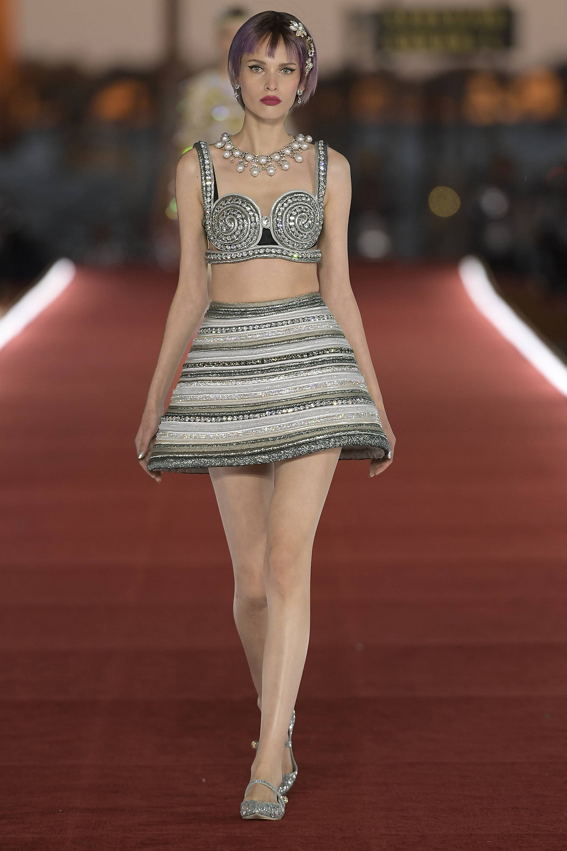 Dolce_Gabbana_Alta_Moda_2021_Fashionela (80)