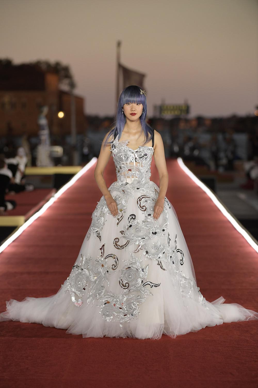 Dolce_Gabbana_Alta_Moda_2021_Fashionela (82)