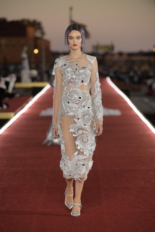 Dolce_Gabbana_Alta_Moda_2021_Fashionela (84)