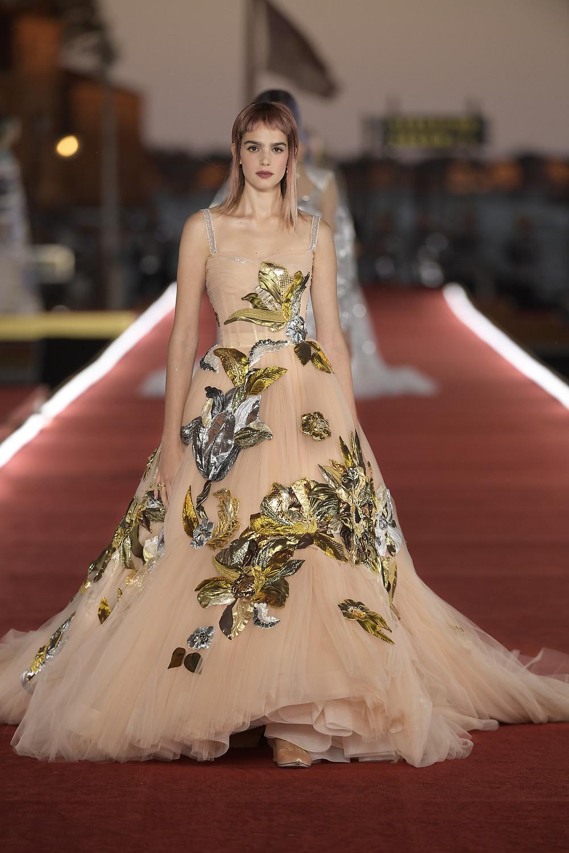 Dolce_Gabbana_Alta_Moda_2021_Fashionela (85)
