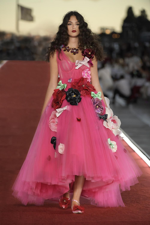 Dolce_Gabbana_Alta_Moda_2021_Fashionela (87)