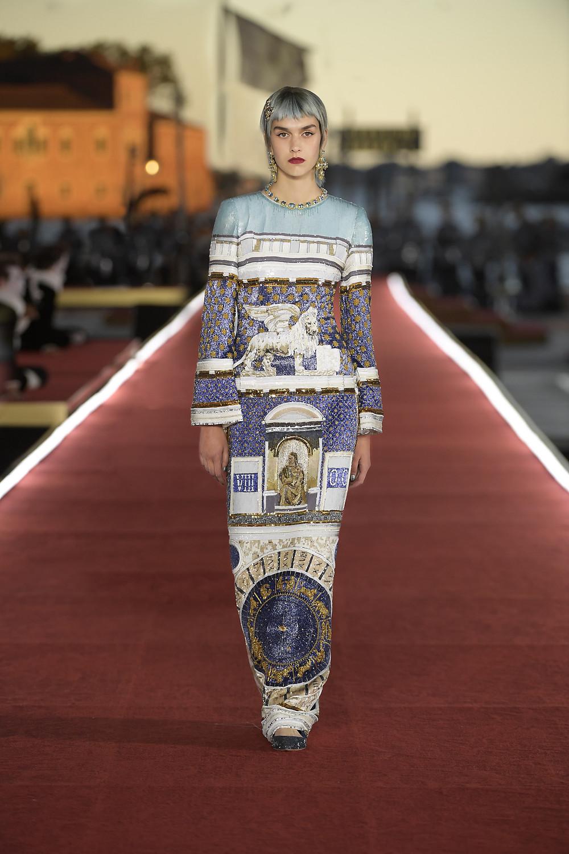 Dolce_Gabbana_Alta_Moda_2021_Fashionela (89)