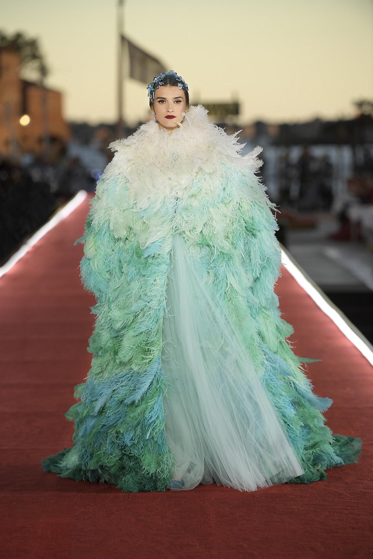 Dolce_Gabbana_Alta_Moda_2021_Fashionela (9)