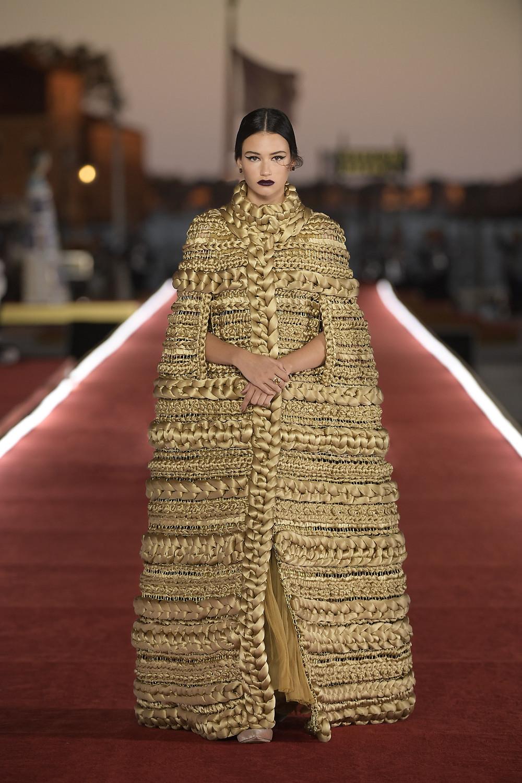 Dolce_Gabbana_Alta_Moda_2021_Fashionela (91)