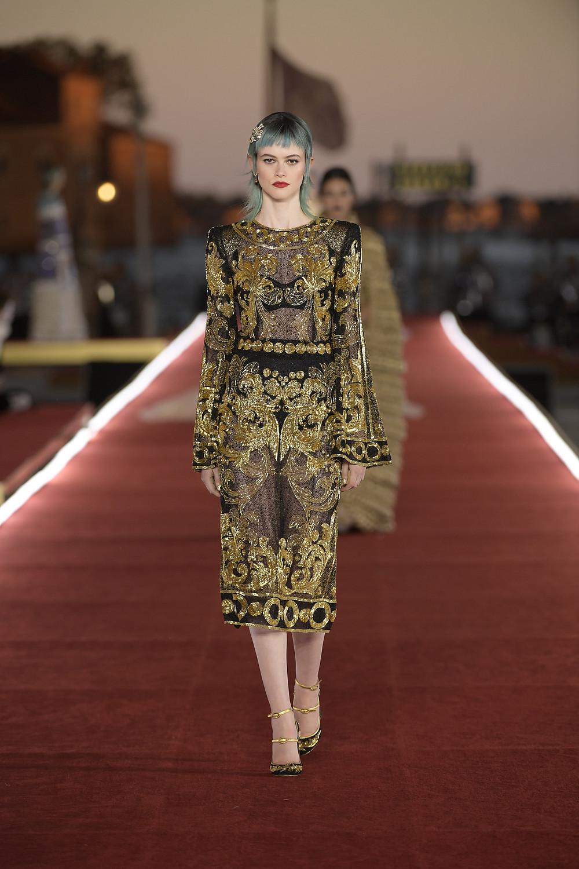 Dolce_Gabbana_Alta_Moda_2021_Fashionela (92)