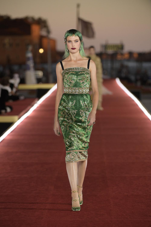 Dolce_Gabbana_Alta_Moda_2021_Fashionela (93)