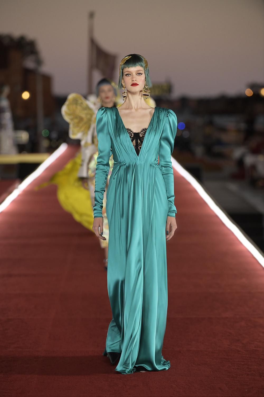 Dolce_Gabbana_Alta_Moda_2021_Fashionela (96)