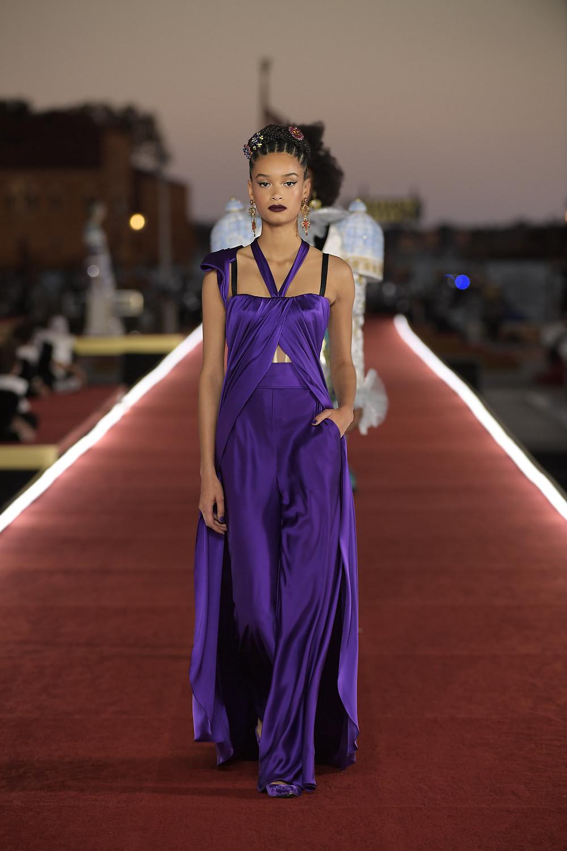 Dolce_Gabbana_Alta_Moda_2021_Fashionela (98)