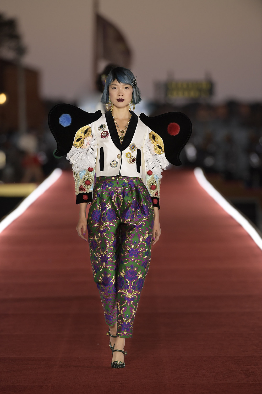 Dolce_Gabbana_Alta_Moda_2021_Fashionela (99)