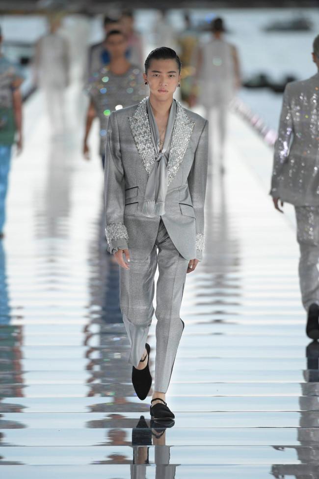 Dolce_Gabbana_Alta_Sartoria_2021_Fashionela (10)