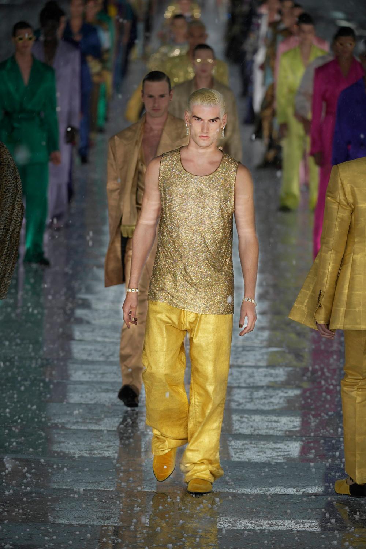 Dolce_Gabbana_Alta_Sartoria_2021_Fashionela (100)