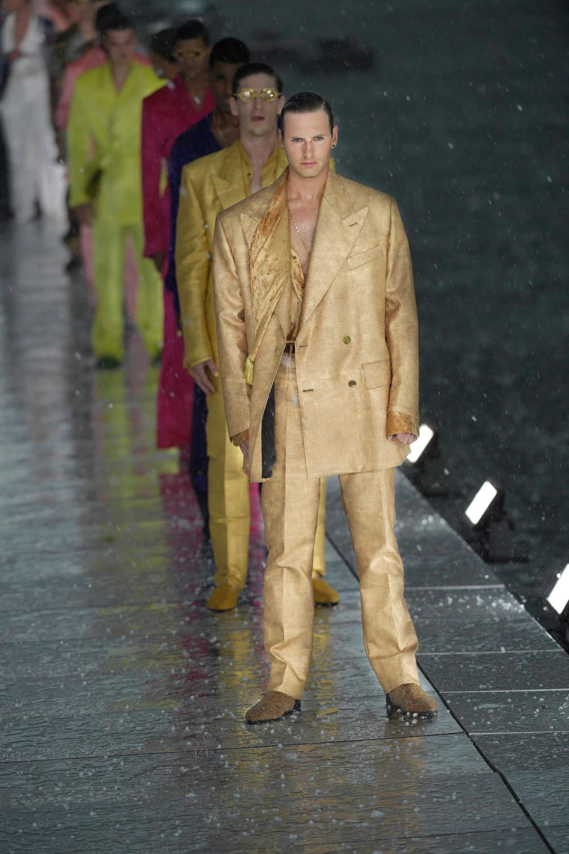 Dolce_Gabbana_Alta_Sartoria_2021_Fashionela (101)