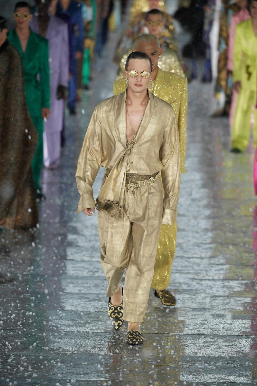 Dolce_Gabbana_Alta_Sartoria_2021_Fashionela (102)