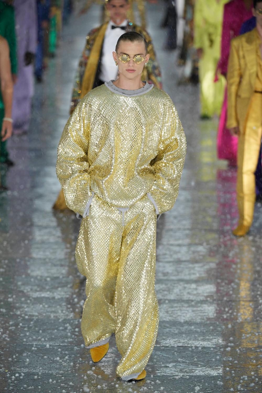 Dolce_Gabbana_Alta_Sartoria_2021_Fashionela (104)