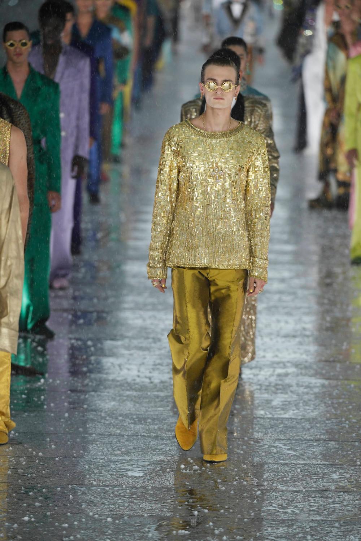 Dolce_Gabbana_Alta_Sartoria_2021_Fashionela (106)