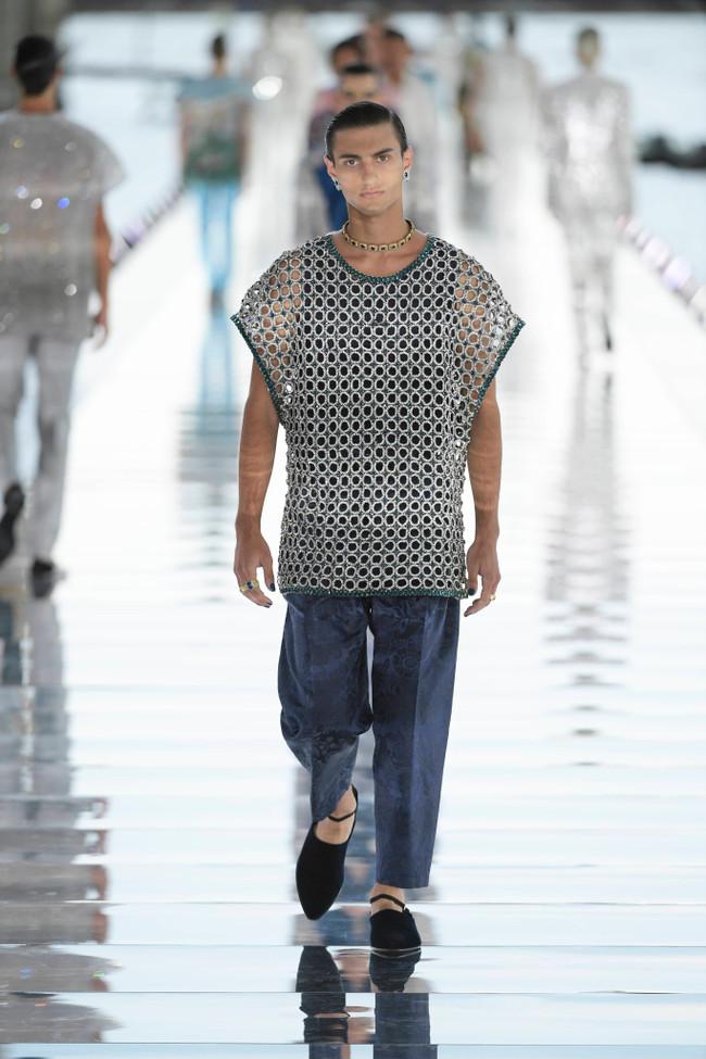 Dolce_Gabbana_Alta_Sartoria_2021_Fashionela (11)