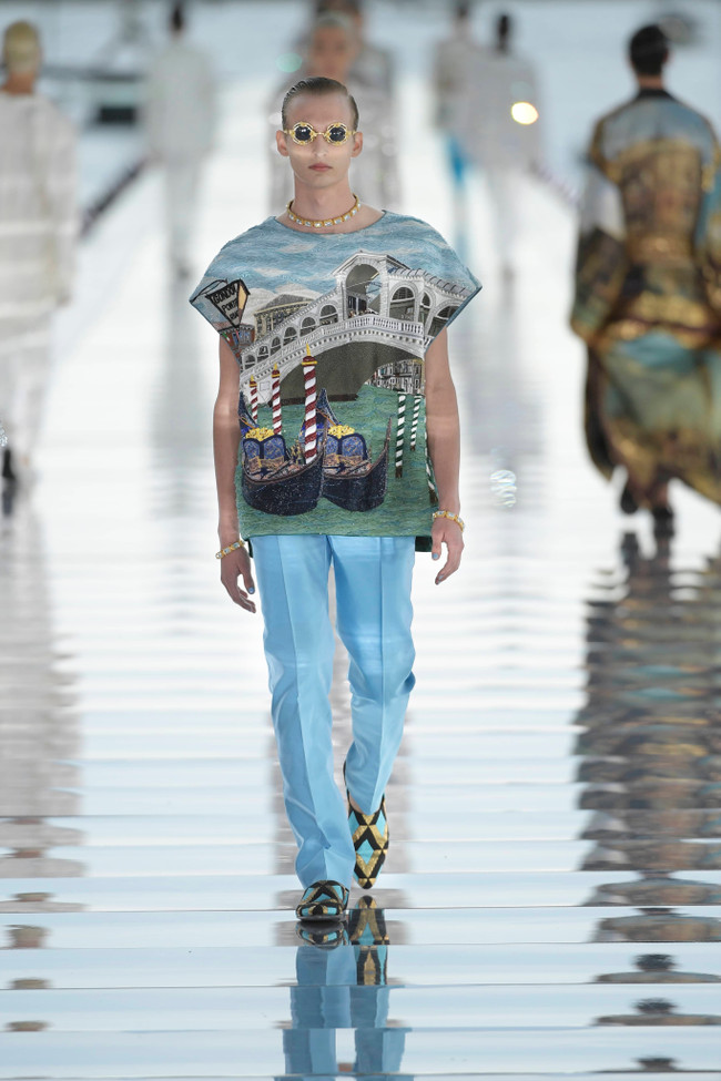 Dolce_Gabbana_Alta_Sartoria_2021_Fashionela (12)