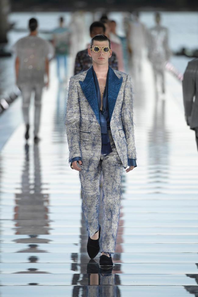 Dolce_Gabbana_Alta_Sartoria_2021_Fashionela (13)