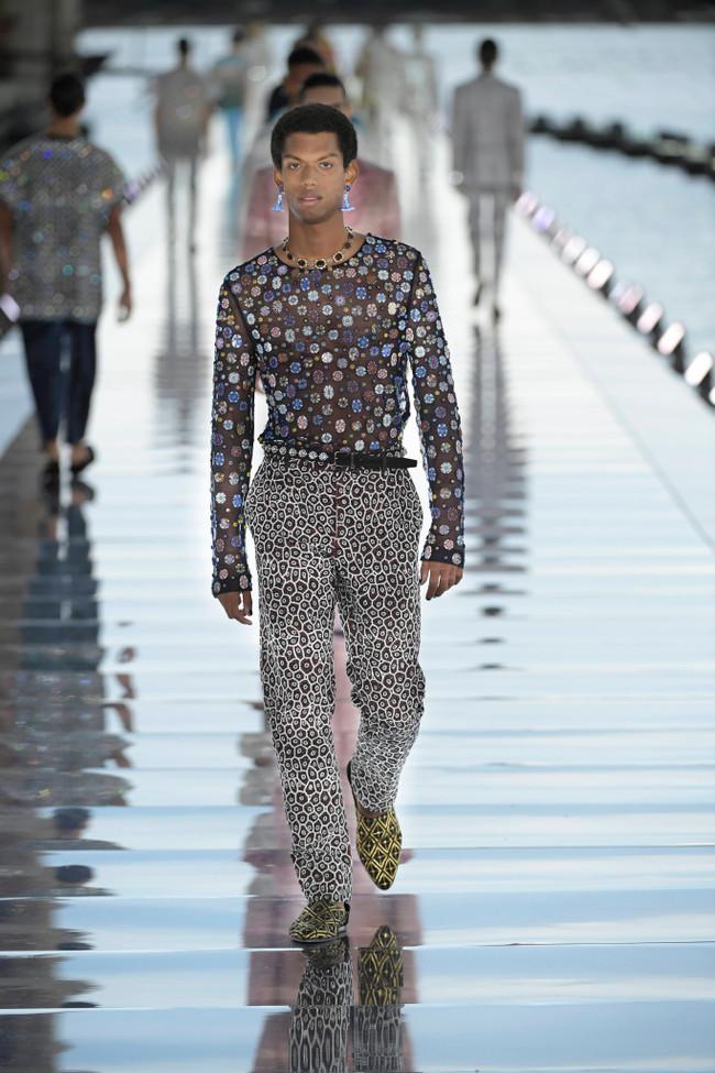 Dolce_Gabbana_Alta_Sartoria_2021_Fashionela (14)