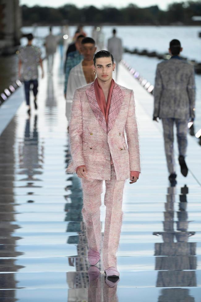 Dolce_Gabbana_Alta_Sartoria_2021_Fashionela (15)