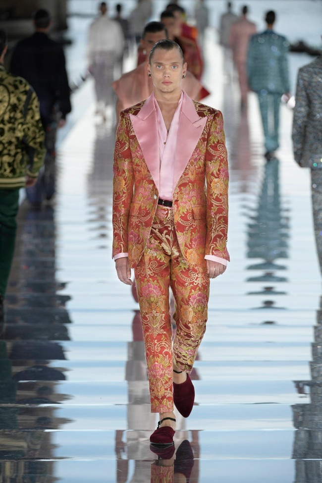 Dolce_Gabbana_Alta_Sartoria_2021_Fashionela (19)