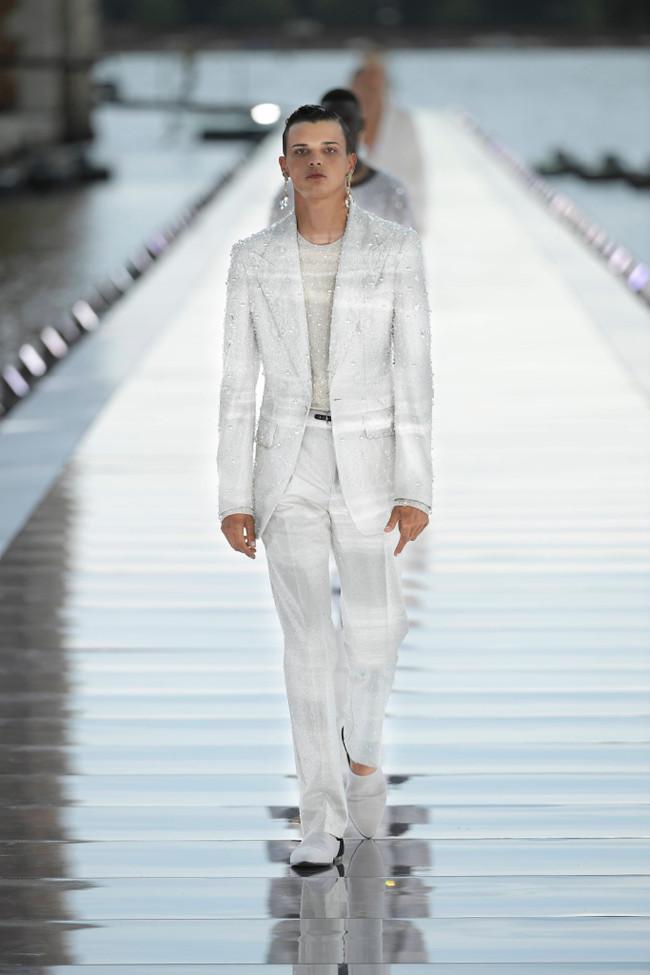 Dolce_Gabbana_Alta_Sartoria_2021_Fashionela (2)