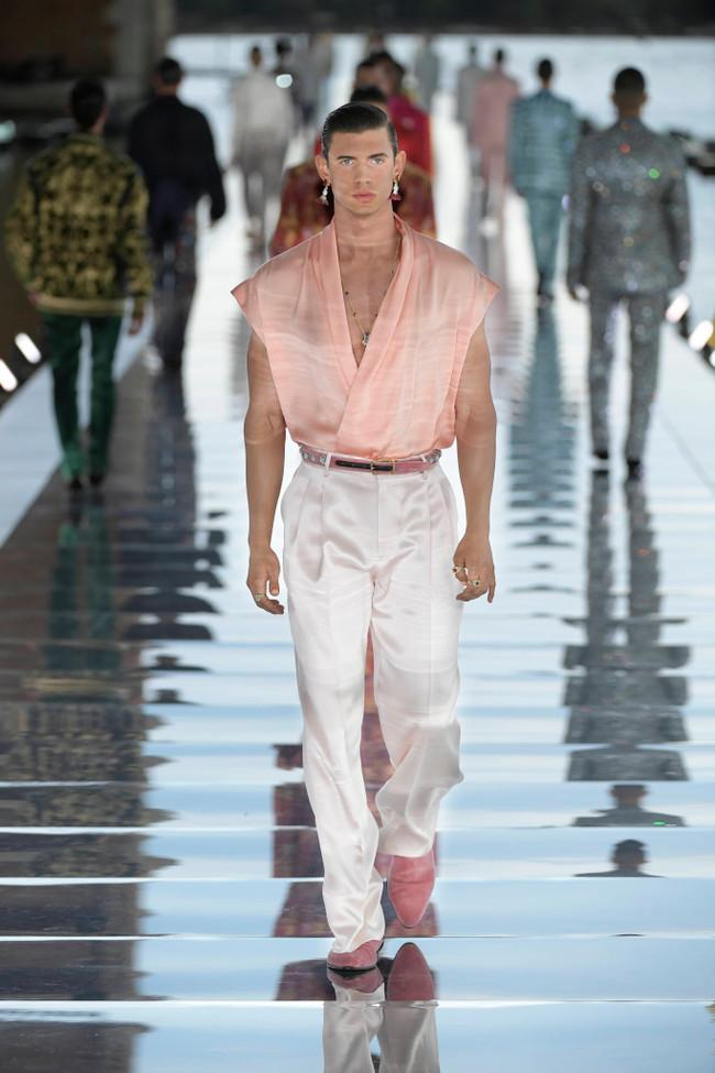 Dolce_Gabbana_Alta_Sartoria_2021_Fashionela (23)