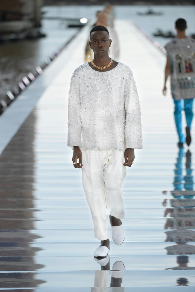 Dolce_Gabbana_Alta_Sartoria_2021_Fashionela (3)