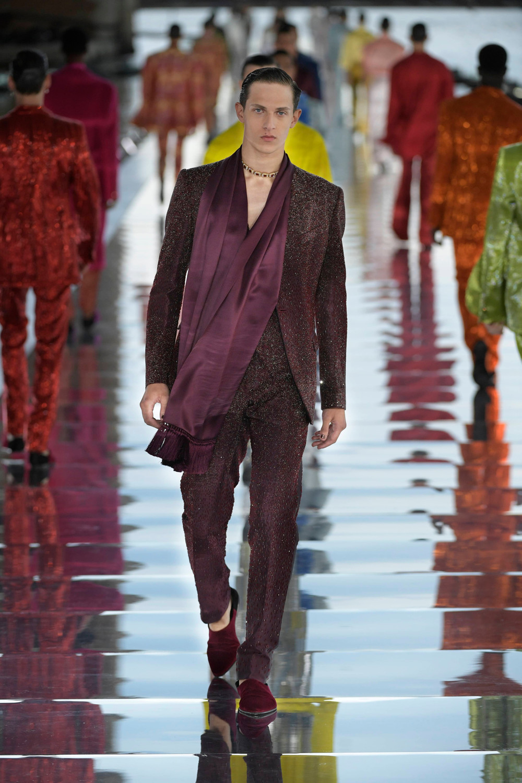 Dolce_Gabbana_Alta_Sartoria_2021_Fashionela (31)