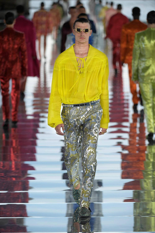 Dolce_Gabbana_Alta_Sartoria_2021_Fashionela (32)