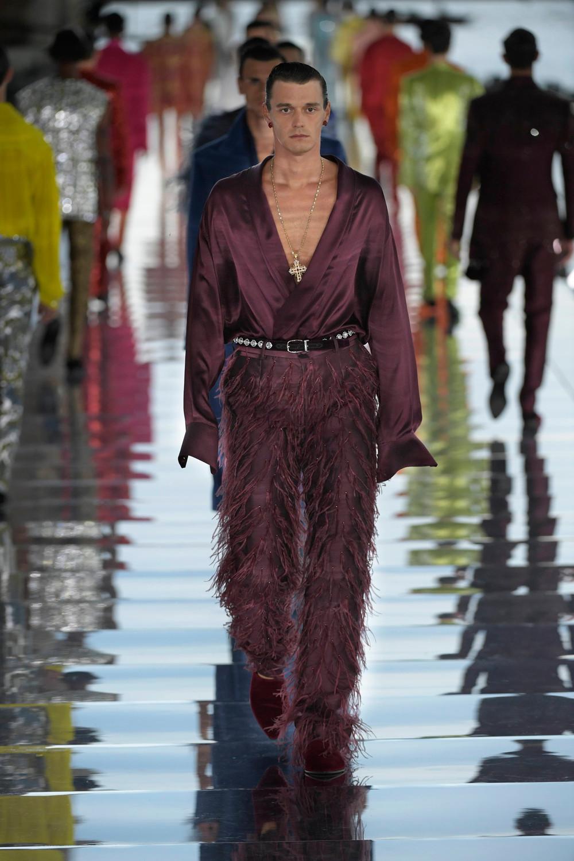 Dolce_Gabbana_Alta_Sartoria_2021_Fashionela (34)
