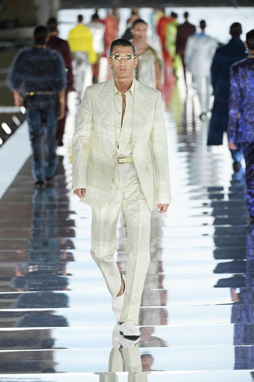 Dolce_Gabbana_Alta_Sartoria_2021_Fashionela (39)