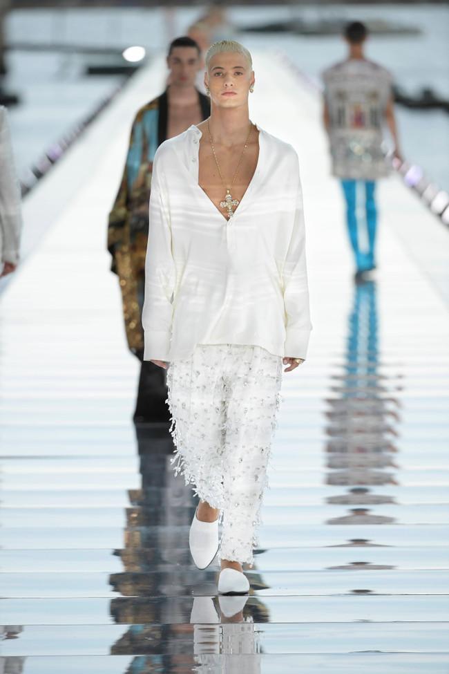Dolce_Gabbana_Alta_Sartoria_2021_Fashionela (4)