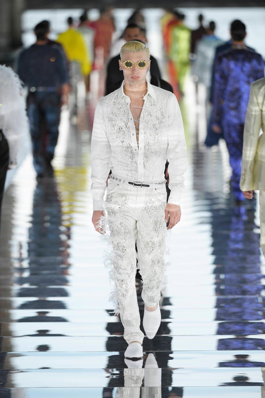 Dolce_Gabbana_Alta_Sartoria_2021_Fashionela (41)