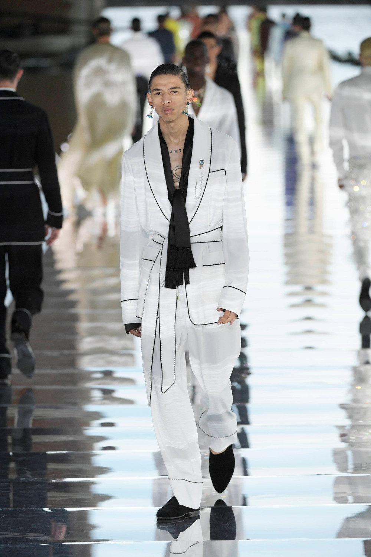 Dolce_Gabbana_Alta_Sartoria_2021_Fashionela (44)