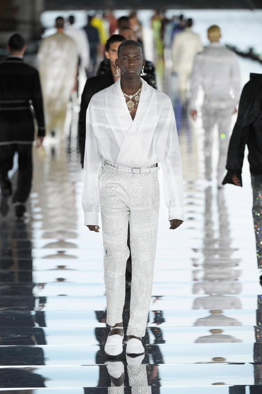 Dolce_Gabbana_Alta_Sartoria_2021_Fashionela (45)
