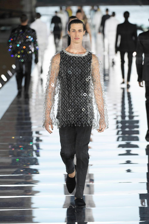 Dolce_Gabbana_Alta_Sartoria_2021_Fashionela (50)