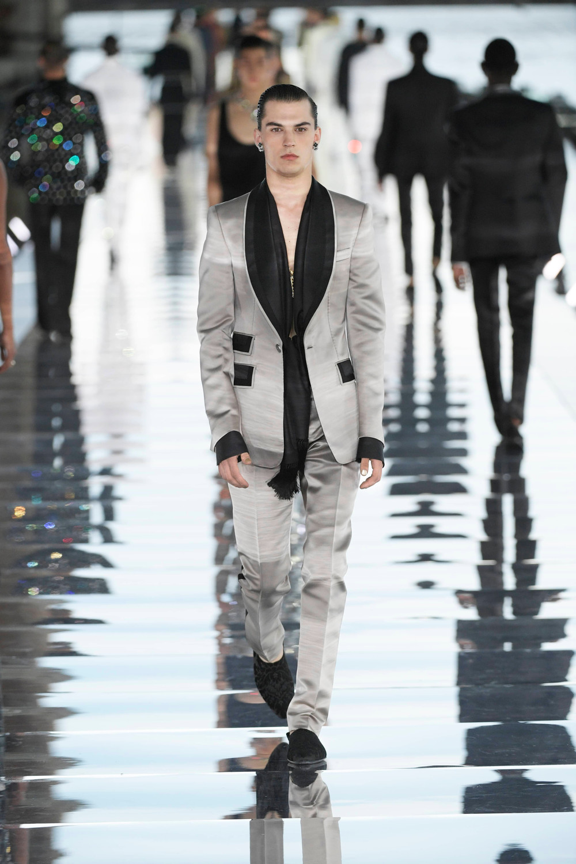 Dolce_Gabbana_Alta_Sartoria_2021_Fashionela (51)
