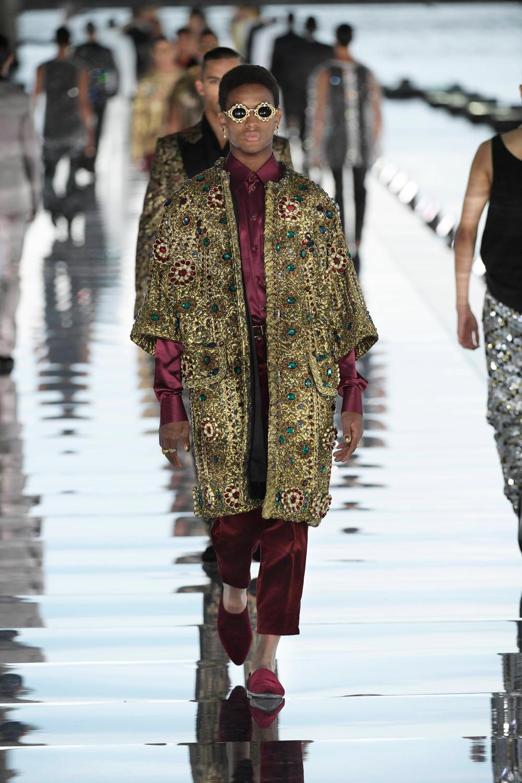 Dolce_Gabbana_Alta_Sartoria_2021_Fashionela (54)